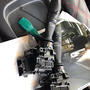 ハイエースバン GDH226K DX GLパッケージ  平成31年1月登録のカスタム事例画像 803ファームさんの2020年01月22日19:26の投稿