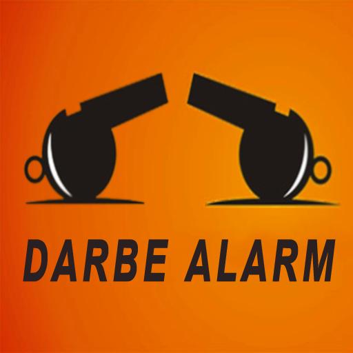 Darbe Alarm
