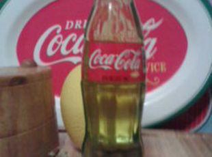 http://www.justapinch.com/recipes/sauce-spread/dressing/lemon-thyme-olive-oil.html?p=163