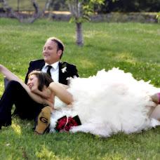 Wedding photographer Francesco Orofino (orofino). Photo of 21.03.2016