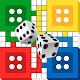 Ludo Royale Download on Windows