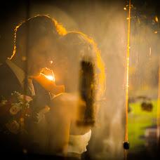 Wedding photographer Stefano Meroni (meroni). Photo of 03.03.2015