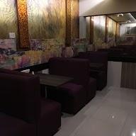 Highway Bar & Restaurant photo 14