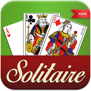 Solitaire Andr Free for PC and MAC