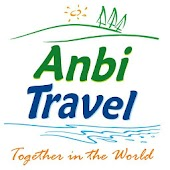Anbi Travel