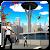 L.A. Crime City - FPS file APK Free for PC, smart TV Download