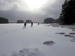 Photo: 025 Magical Stora Norn Zweden