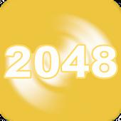 2048 REVOLUTION!