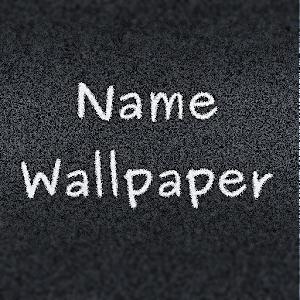 Arsh 3d Wallpaper A Name Ke Wallpaper Hd Impremedia Net