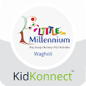 LM Wagholi - Kidkonnect