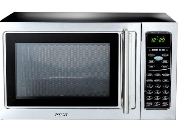 Microwave for 1-2 minutes or until melted (watch out, every now and again in...