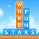 Word Attack apk