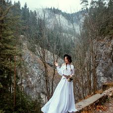 Wedding photographer Corina Filip (CorinaFilip). Photo of 08.05.2018