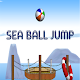 Sea Ball Jump APK