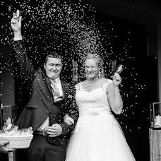 Huwelijksfotograaf Annelies Gailliaert (annelies). Foto van 21.09.2017