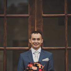 Wedding photographer Vladimir Bolshakov (bvatrigue). Photo of 16.07.2014