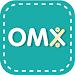OMX Icon