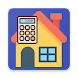 Mortgage Calculator Table (Year x Rate) - Androidアプリ