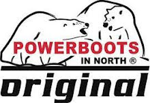 Powerboots Orginal