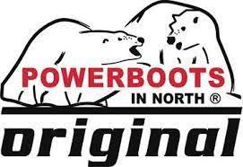 Powerboots Orginal