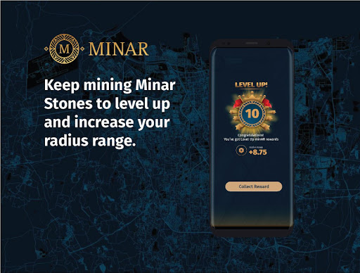 Minar screenshots 6