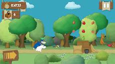 Moomin Adventures: Jam Runのおすすめ画像3