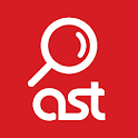 AST Catalog icon