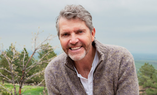 Matrix Solutions appoints Matthew Sutton as CEO