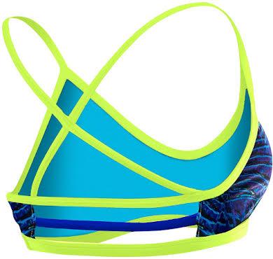 TYR Kauai Trinity Bikini Top alternate image 0