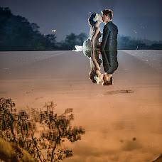 Wedding photographer Rui Yu Zheng (zheng). Photo of 24.02.2014