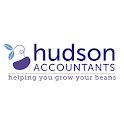 Hudson Accountants icon