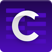 Curate – Email newsletters
