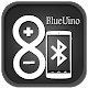 BlueUino - Bluetooth Arduino (app)