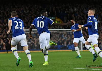 Un ancien Toffee défend la tactique d'Everton
