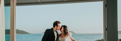 Düğün fotoğrafçısı Gencay Çetin (venuswed). 17.01.2019 fotoları