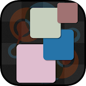 Merge Blocks Puzzle Game, 2018 edition
