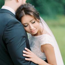 Wedding photographer Elena Pavlova (ElenaPavlova). Photo of 04.10.2017
