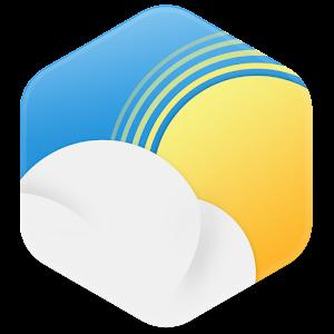 Amber Weather  |  App del Clima - Pronostico del Tiempo