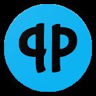 Quick Proto icon