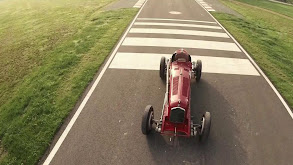 Alfa Romeo thumbnail