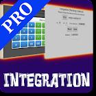 Math Integration PRO icon
