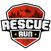 RESCUE RUN NZ