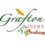Logo for Graton Brewhaus