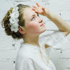 Wedding photographer Diana Vasileva (Disparky). Photo of 23.03.2015