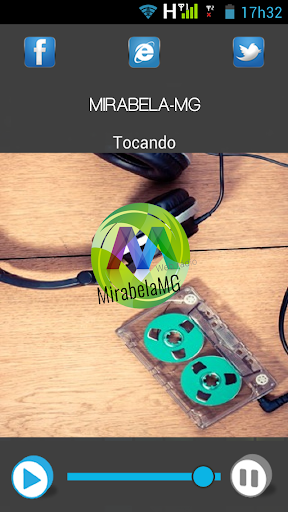 Mirabela-MG