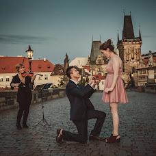 Wedding photographer Kurt Vinion (vinion). Photo of 28.09.2017
