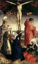 Photo: Crucifixion, 1440-50