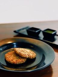 Bohra Bohra Cafe photo 1