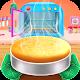 Cake Maker Baking Kitchen Download on Windows