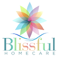 Download Blissful Home Care APK